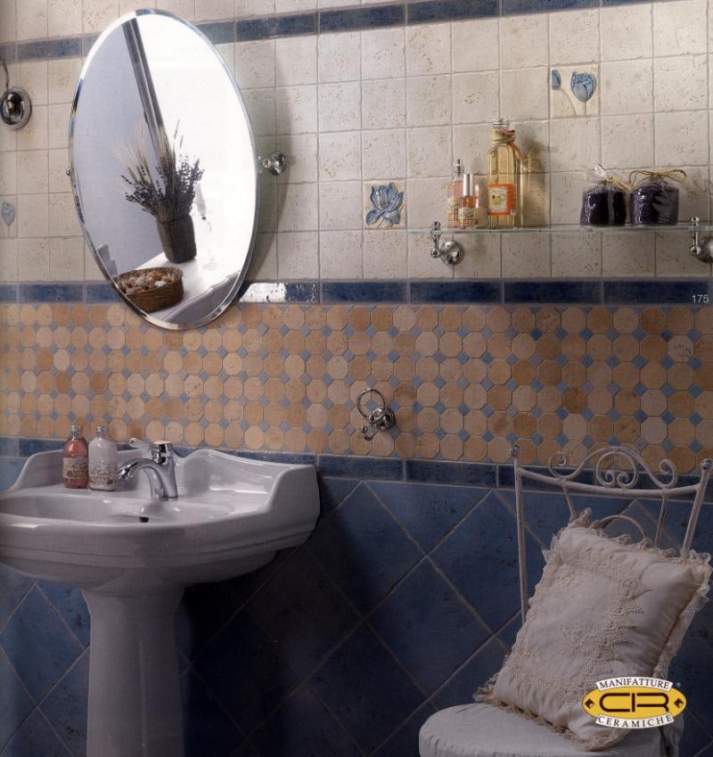 Ceramiche caminetti termocamini stufe pellet chieti - Piane del bagno ...